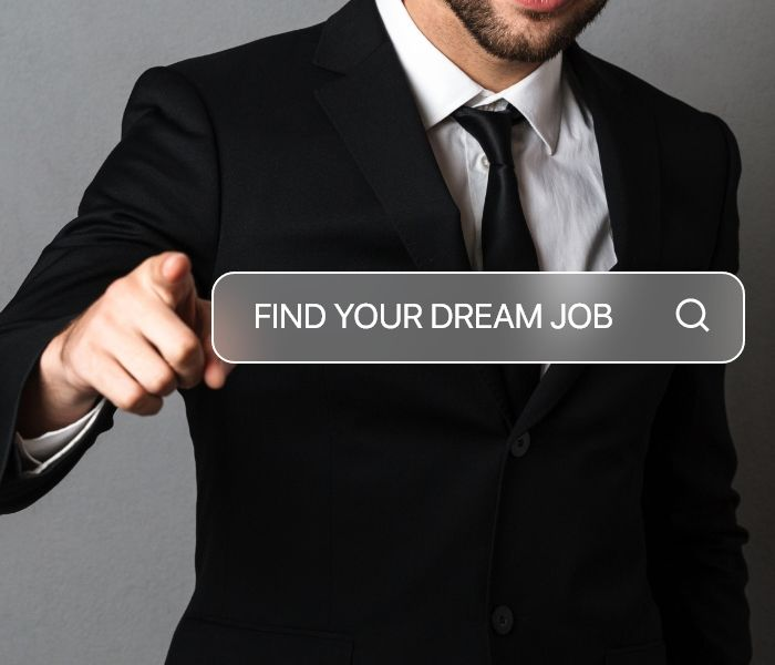 7 Tips to get your dream job?
